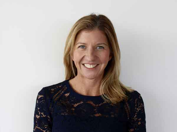 Mornington Peninsula Financial Services Lisa Financial Advisor